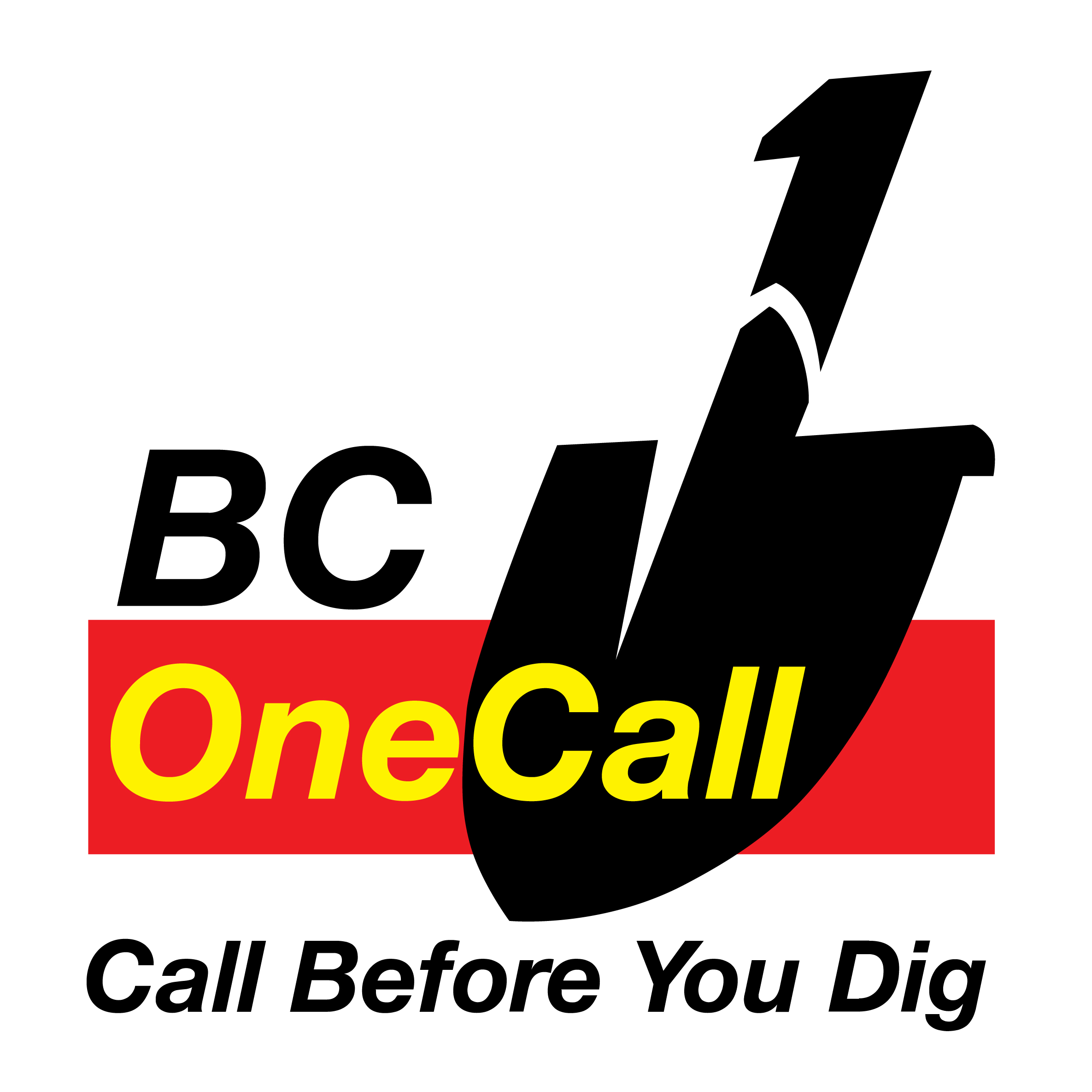 bc-one-call-vector-logo.jpg