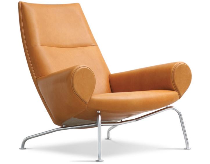 wegner-queen-chair.jpeg