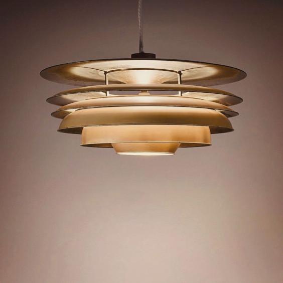 ph-lamp.jpeg