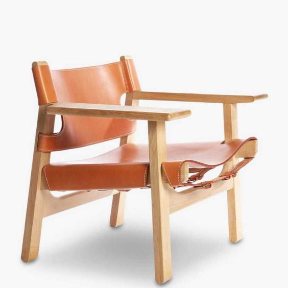 mogensen-spanish-chair.jpeg