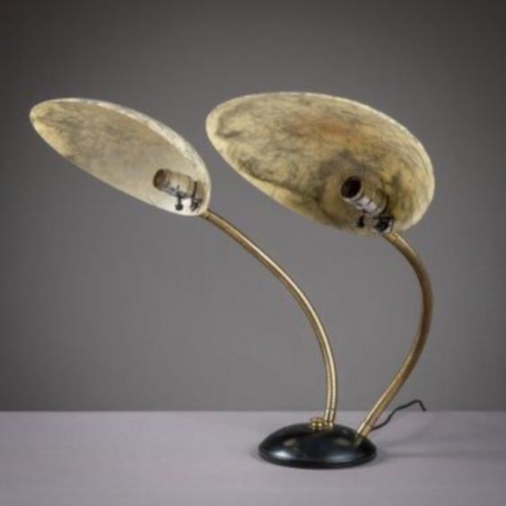 Grossman-gooseneck-cobra-lamp.jpeg