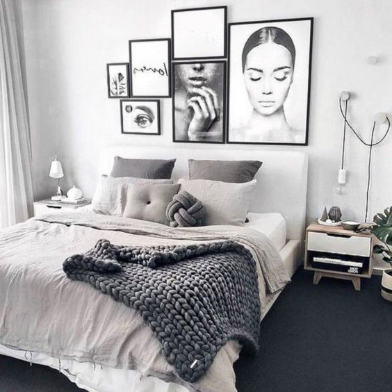 Scandinavian Bedroom.jpeg