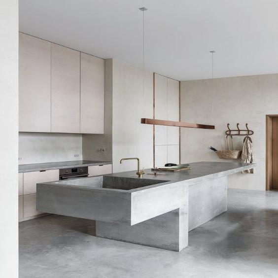 2-scandi-kitchen.jpeg