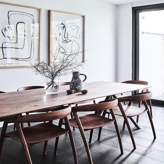 3-scandi-dining-room.jpeg