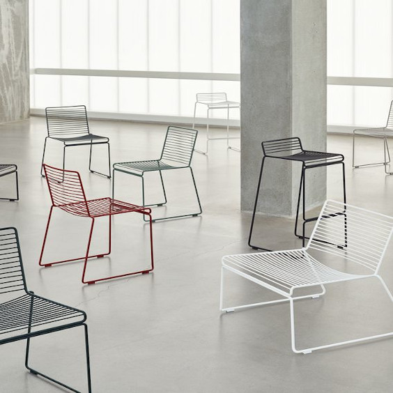 5-Hee-dining-chair.jpeg