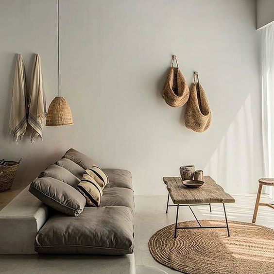 Cosy Room article. Image of living room with wooden table.jpg