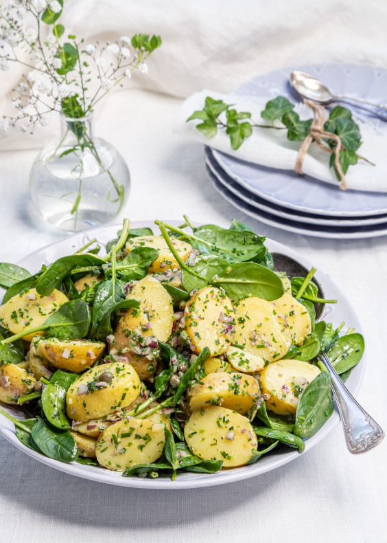 potatoes-dill-klassik.jpeg
