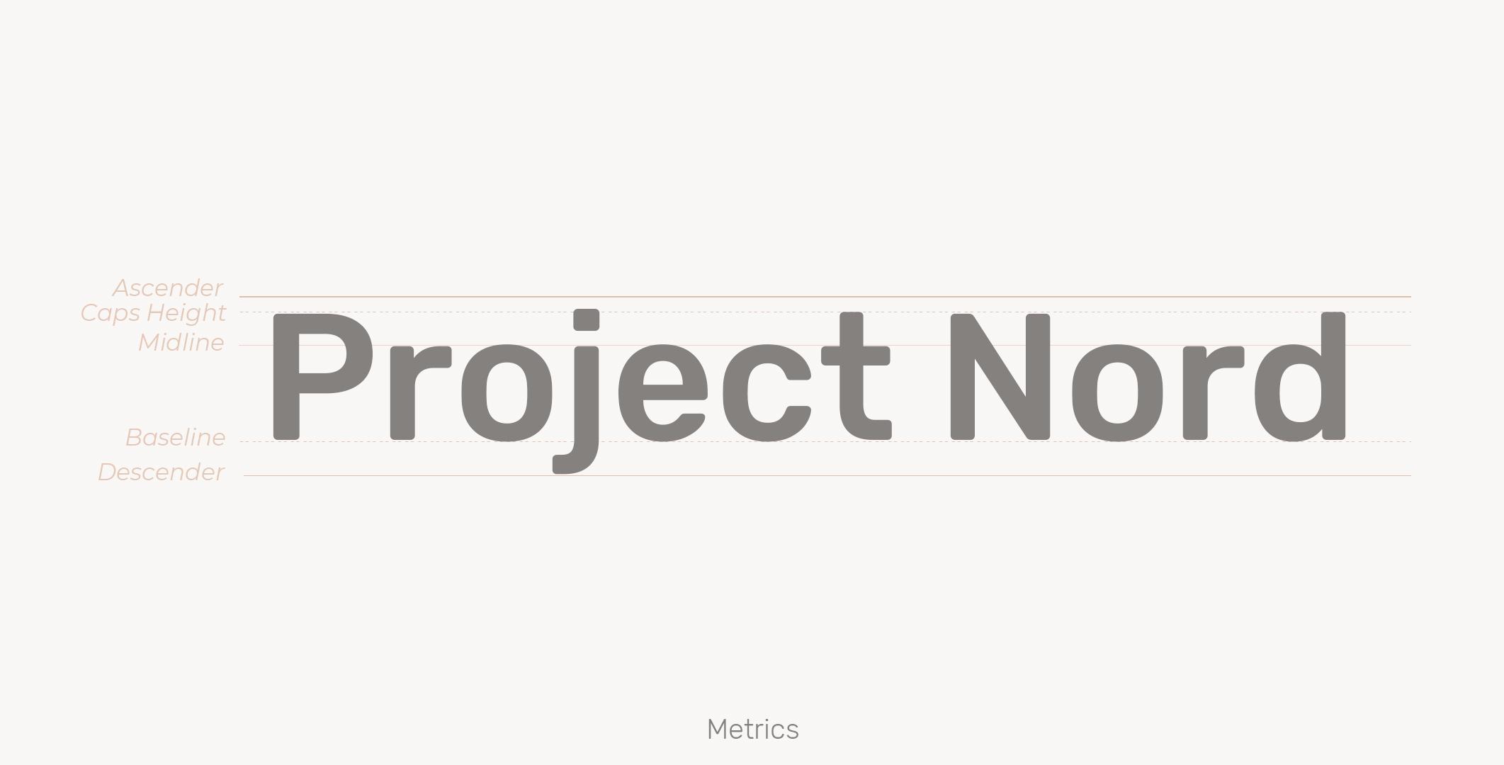 metricsv2.jpg