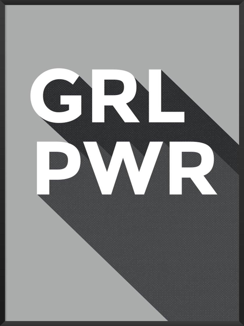 SKU069_grl-pwr_minimal_A4_1680x.progressive.jpg