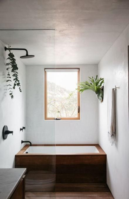 More sustainable article. Image of minimalist bathroom.jpg