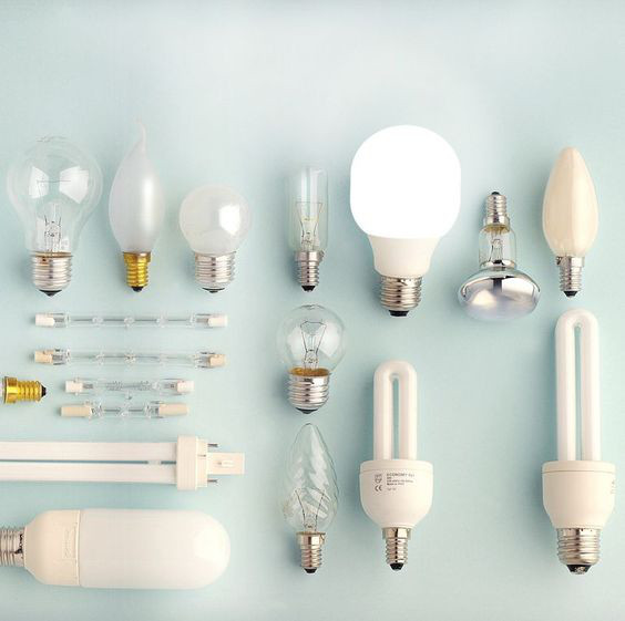 More sustainable article. Image of lightbulbs.jpg