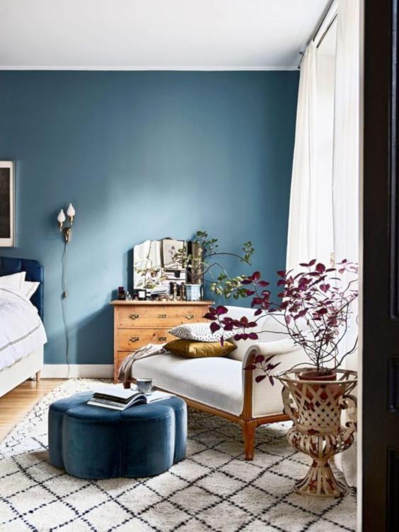 svensk-interior.jpeg