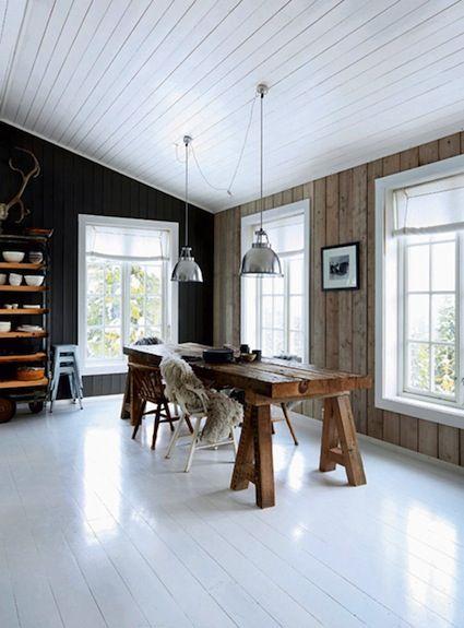 norsk-interior.jpeg
