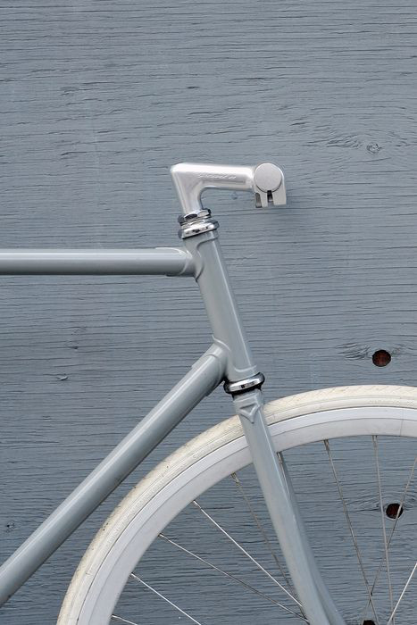 Sustainability hacks. Image of minimalist bike.jpg