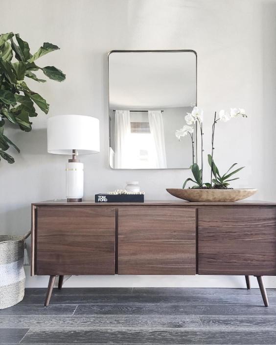 scandi-furniture-cabinet.jpeg