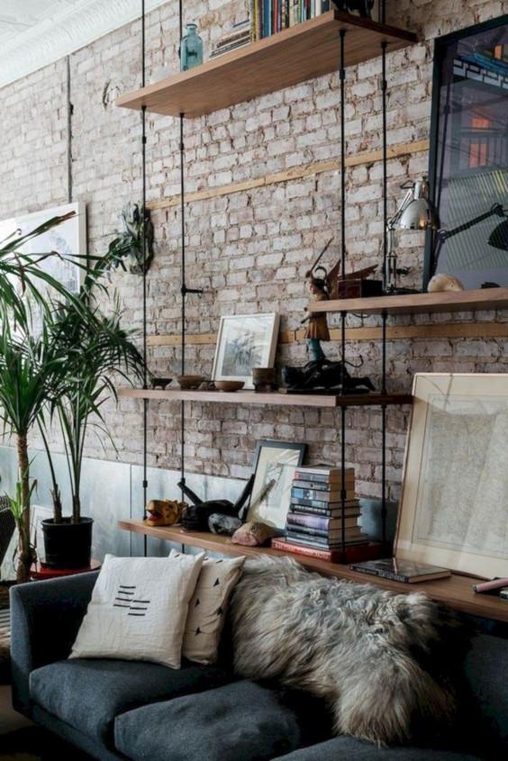 furniture-work-scandi.jpeg