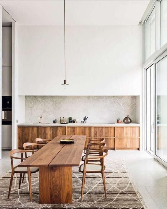 scandi-minimal-kitchen.jpeg