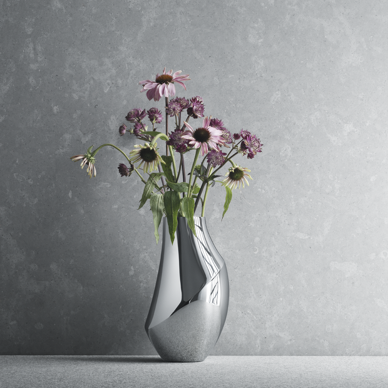 pack__3586104-Flora-vase-stainless-steel.png