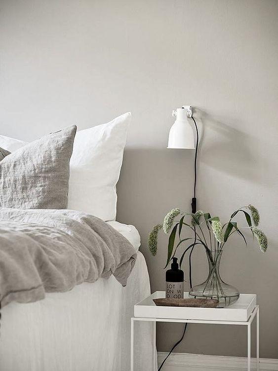 Uni room article. Image of crisp bed sheets.jpg