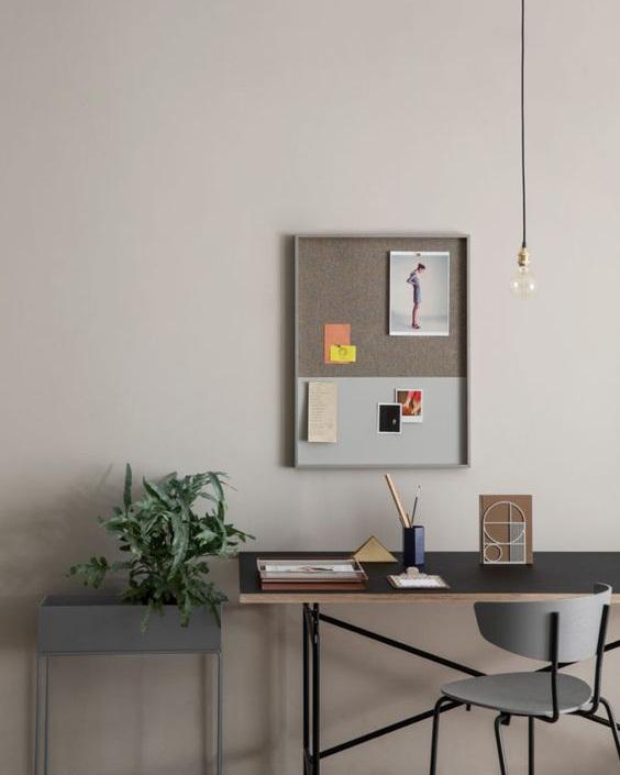 Uni+room+article.+Image+of+pinboard+in+bedroom.jpg