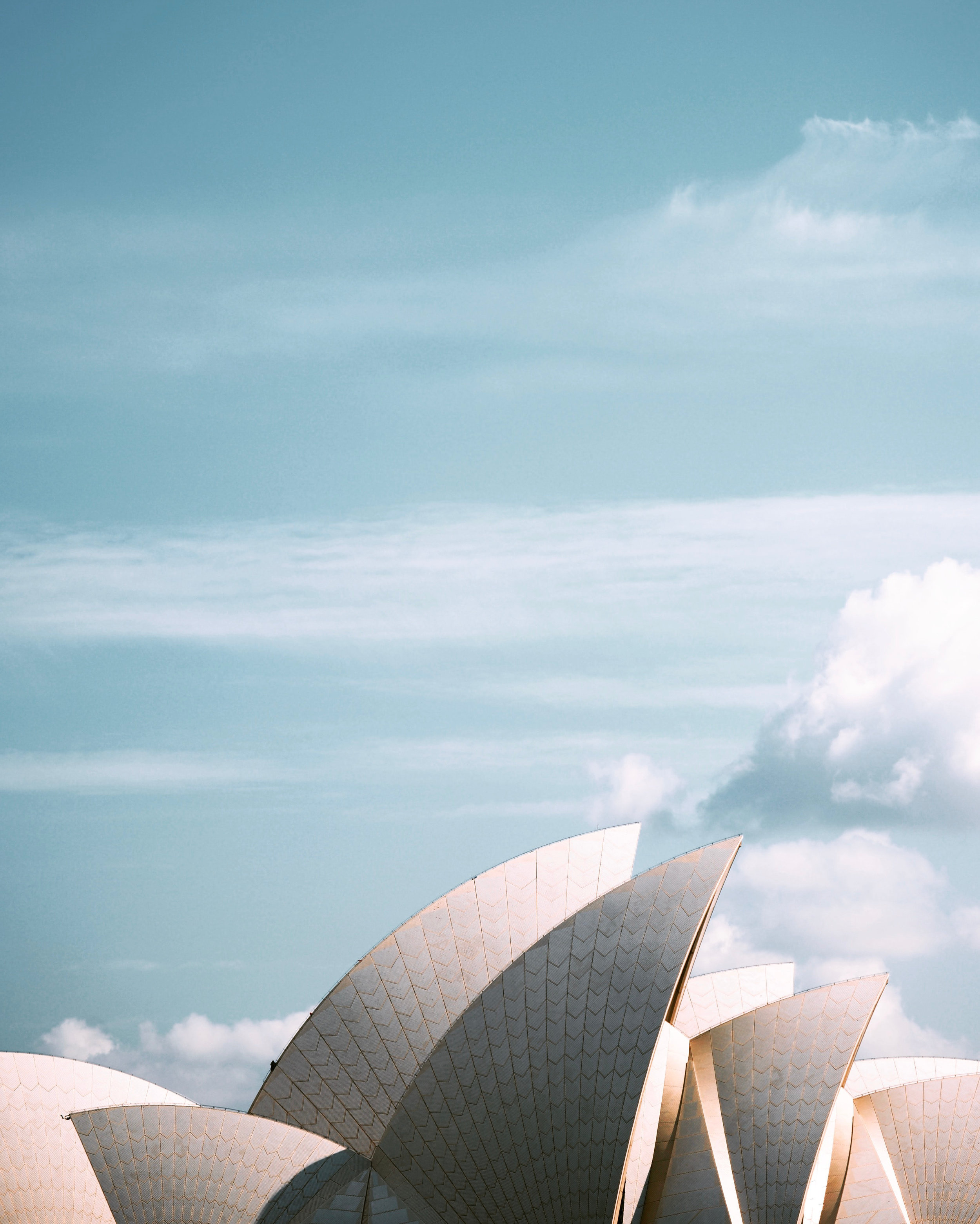 10 Facts About Denmark article. Image of Sydney Opera House.jpg