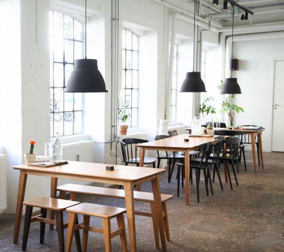 Artsy_Cafes_in_Copenhagen_Coffee_Collective.jpg
