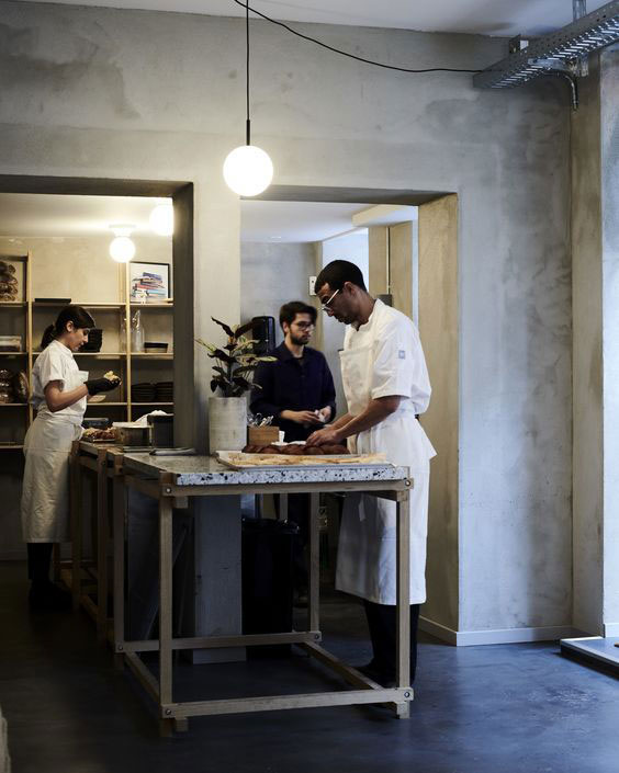 Artsy_Cafes_in_Copenhagen_Andersen_and_Maillard.jpg