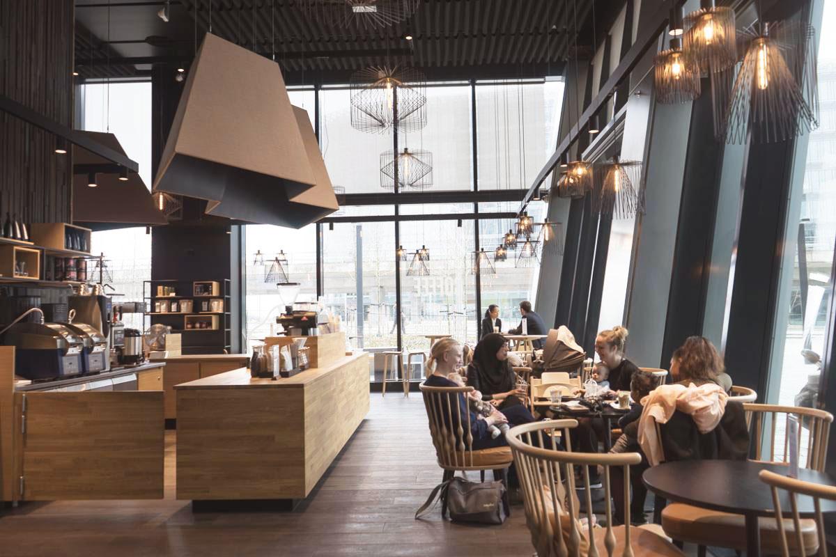 Artsy_Cafes_in_Copenhagen_Orango_Coffee.jpg
