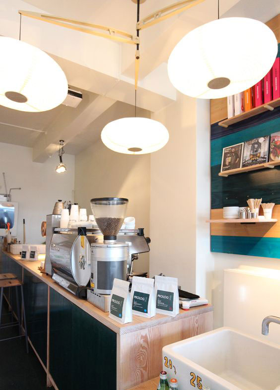 Artsy_Cafes_in_Copenhagen_Prolog.jpg