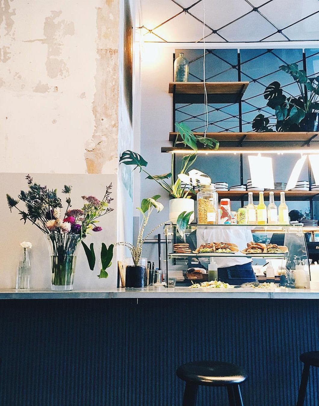 Artsy_Cafes_in_Copenhagen_Sonny.jpg