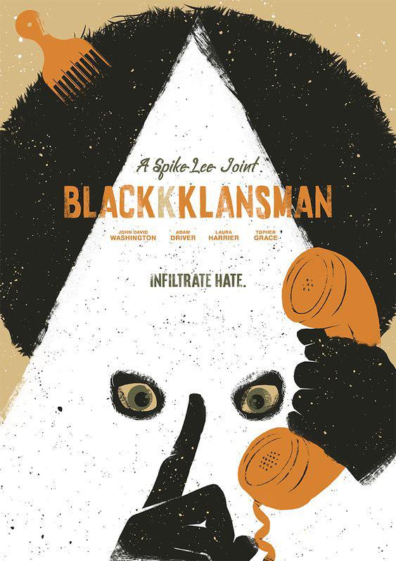 Top_15_Movie_Posters_BlackKklansman.jpg
