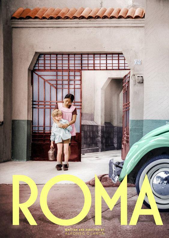 Top_15_Movie_Posters_Roma_.jpg