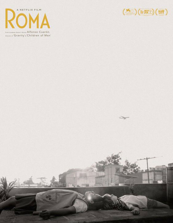 Top_Movie_Posters_Roma_cover.jpg