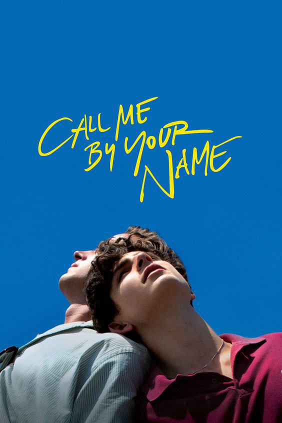 Top_15_Movie_Posters_Call_Me_By_Your_Name.jpg