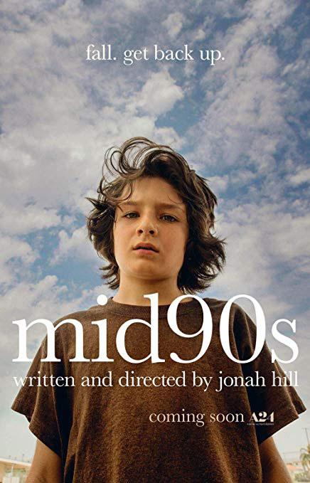Top-10-Movie-Posters_Mid90s.jpg