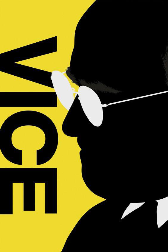 Top_15_Movie_Posters_Vice.jpg