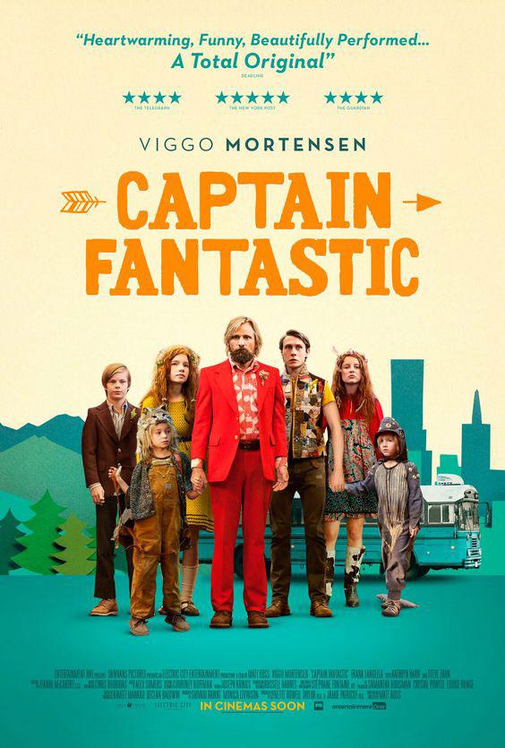 Top_15_Movie_Posters_Captain_Fantastic.jpg