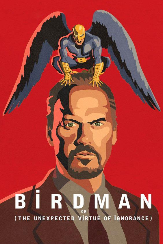 Top_15_Movie_Posters_Birdman.jpg