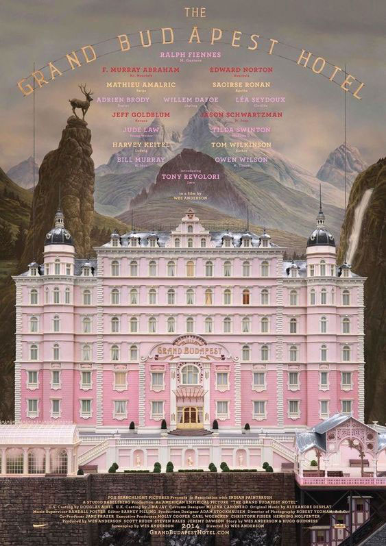 Top_15_Movie_Posters_Grand_Budapest_Hotel.jpg