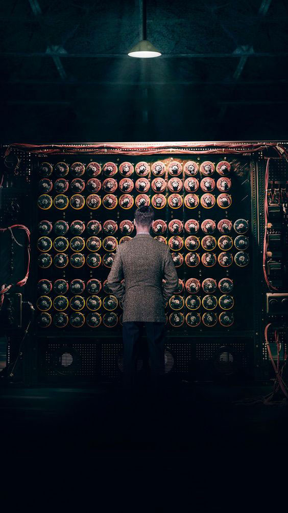 Top_15_Movie_Posters_The_Imitation_Game.jpg