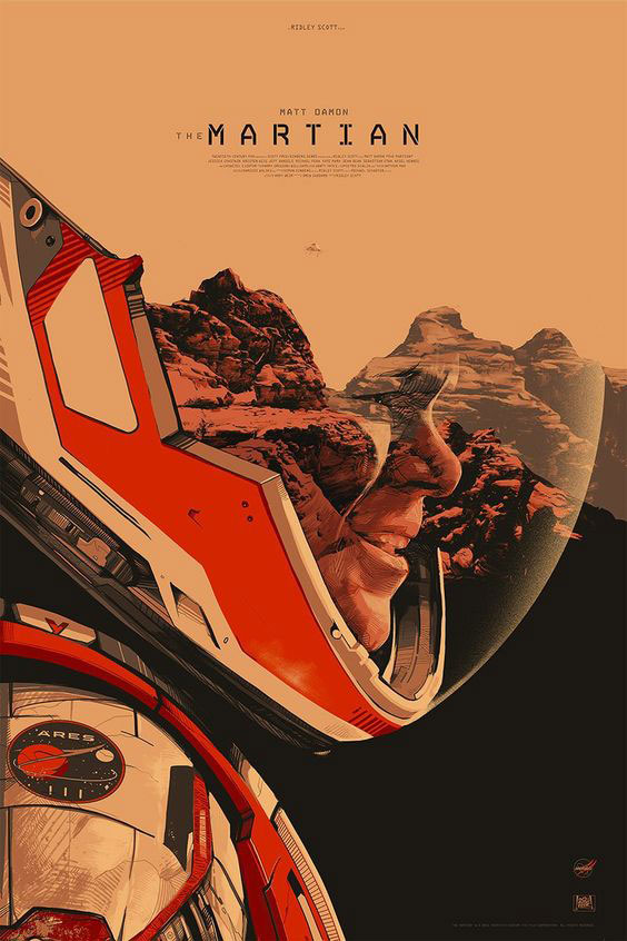 Top_15_Movie_Posters_The_Martian.jpg