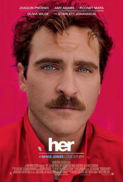 Top_15_Movie_Posters_Her.jpg