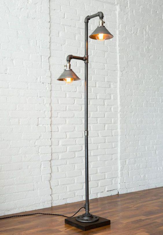 Hygge_Lighting_CFL_Bulbs.jpg