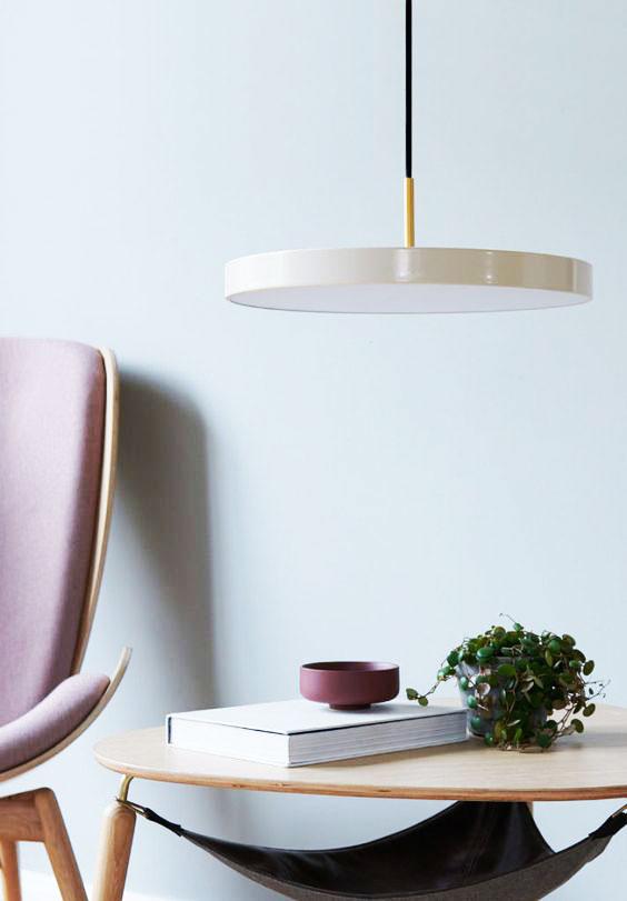 Hygge_Lighting_Umage_Asteria_Lamp.jpg