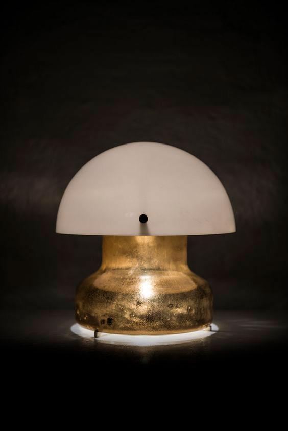 Hygge_Lighting_Fungus_Lamp.jpg