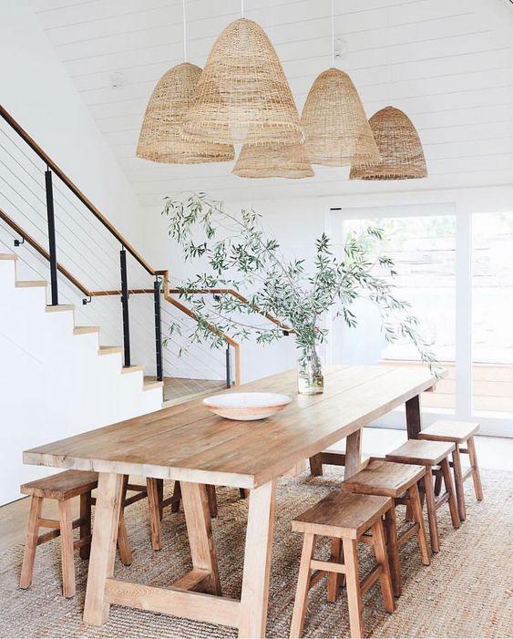 Hygge_Lighting_Dinning_Room.jpg