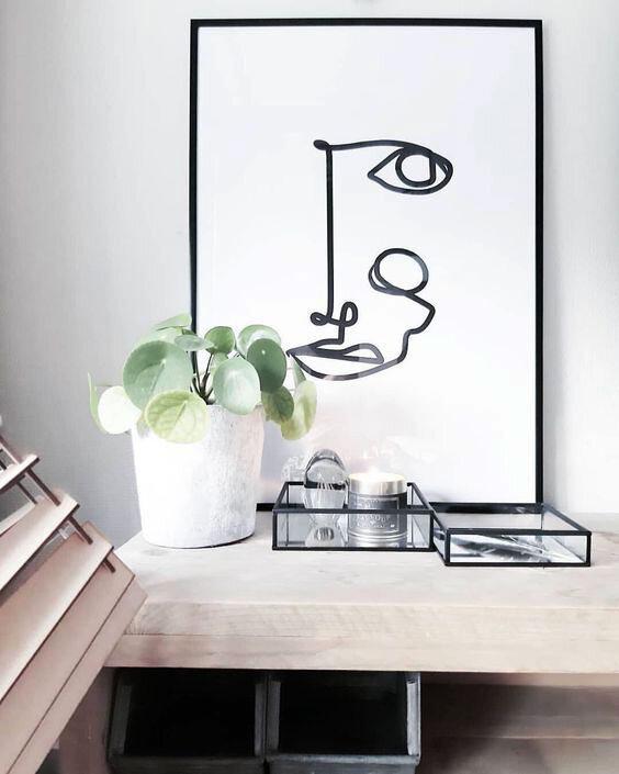 Find_Scandi_Design_Online_Project_Nord.jpg