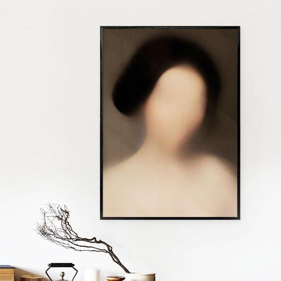 Find_Scandi_Design_Online_Gurilla.jpg