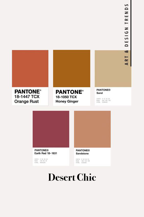 Fall_Interior_Design_Tips_Pantone.jpg