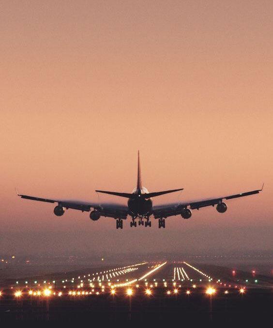 Zero_Water_Travelling_Airports.jpg